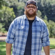 Luke-Combs-lyrics-captions-from-what-you-see-ain't- always-what-you-get-album
