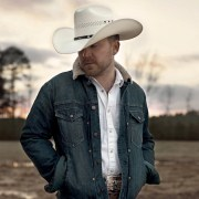 Justin-moore-number-one