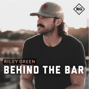 Riley-Gren-New-EP-Cover