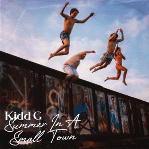 kidd-g-new-music-new-song