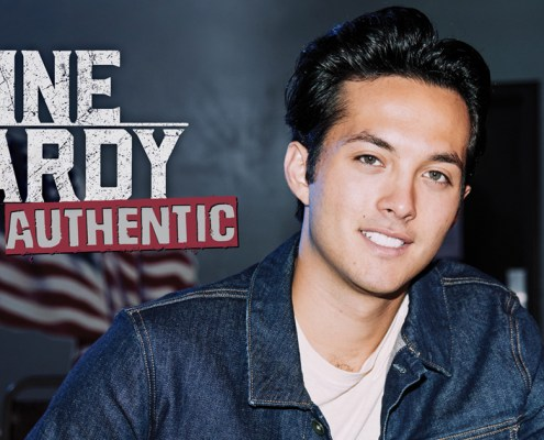 Laine-Hardy-New-Song