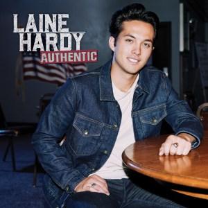 laine-hardy-new-music