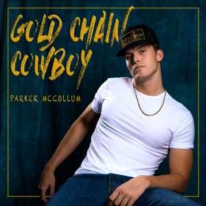 Parker-mccollum-gold-chain-cowboy