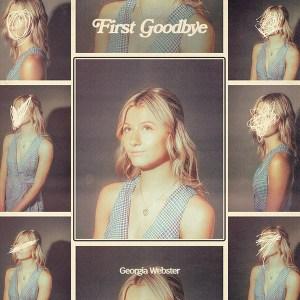 Georgia-Webster-First-Goodbye-EP