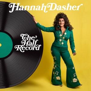 Hannah-dasher-new-music