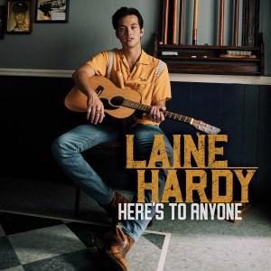 laine-hardy-new-album