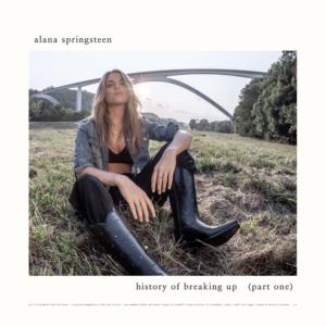 Alana-springsteen-ep