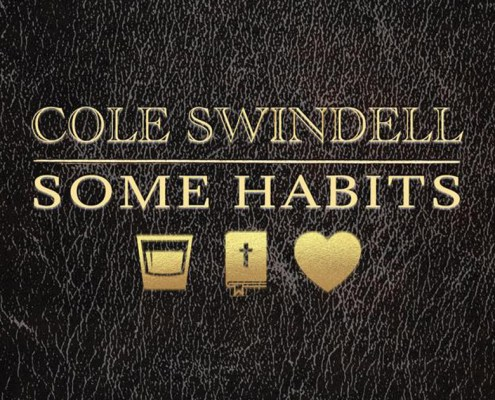 Cole-swindell-new-song