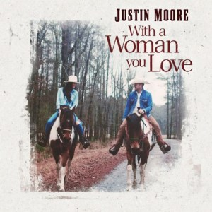 Justin-moore-new-song