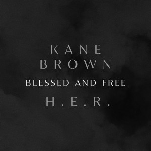 kane-brown-HER-new-song