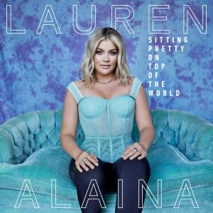 Lauren-alaina-new-album
