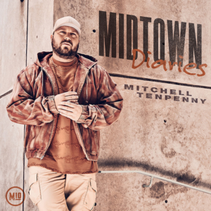 m10-midtown-diaries-ep
