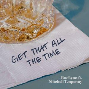 Raelynn-mitchell-tenpenny-new-song