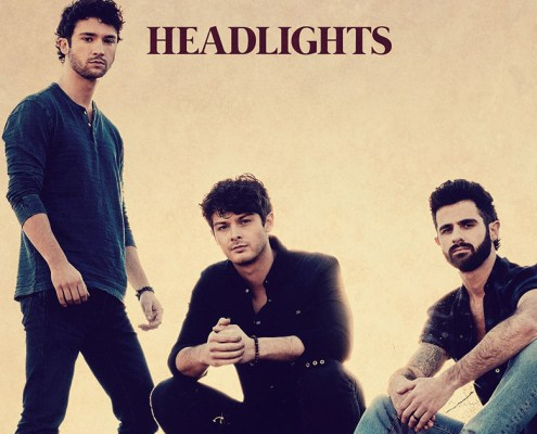 restless-road-new-song-headlights