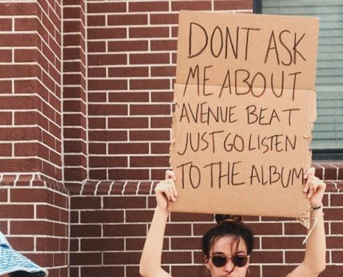 avenue-beat-new-debut-album