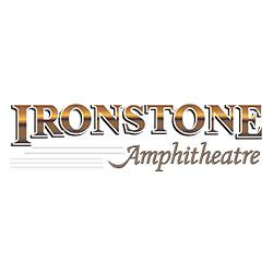 Ironstone Amphitheatre