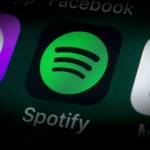 Spotify CEO says live audio content is the next 'Stories' | TechCrunch