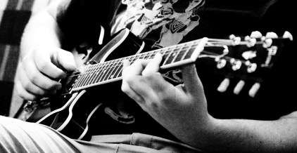 2010 Gibson Custom Shop ES339