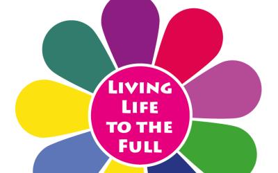 Mental Health Awareness Week 18-24 May 2020