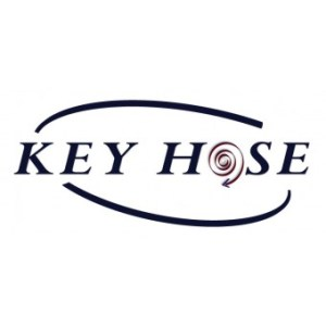 Keylogo-340x340