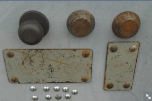 magnetlocks (1)