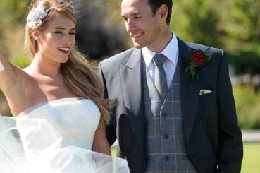 Perfection Bridal & Menswear, Lincoln