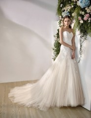 Jdezire Bridal Boutique, Lincoln