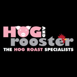 Hog and Rooster