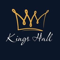 Kings Hall Cleethorpes
