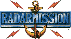 Radar Mission Logo