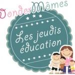 macaron-rdv-education