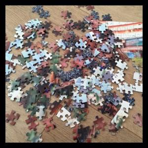 puzzlephoto