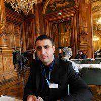 Mourad Bouaziz