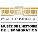 Logo_du_musée_de_l'Histoire_de_l'immigration