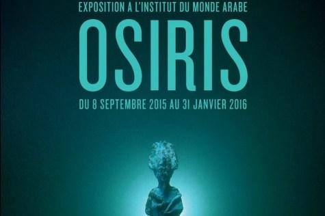 7779667787_l-exposition-osiris-mysteres-engloutis-d-egypte-a-commence-mardi-a-l-institut-du-monde-arabe (1)
