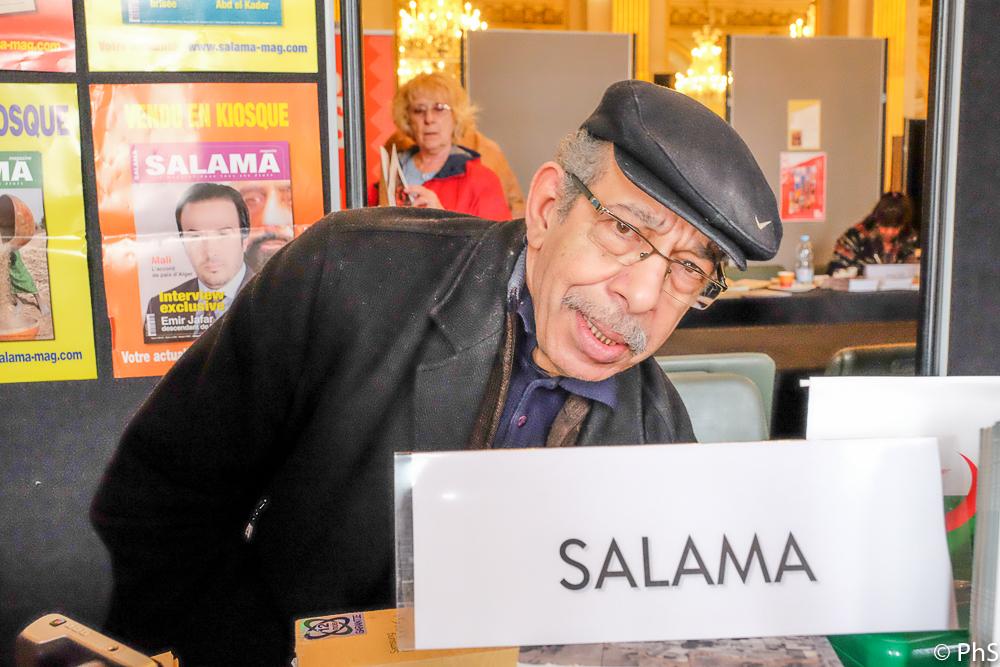 Salama (c)