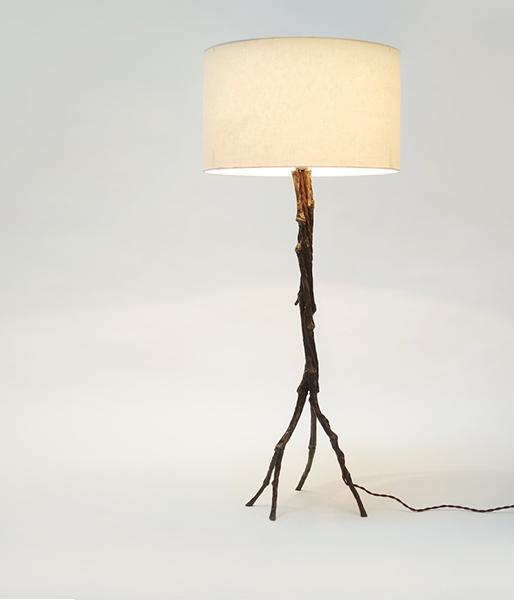 Altamira Lighting Rhode Island
