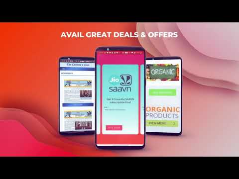 Download APK Zup Pay Get Free Jio Saavn Pro Subscription Code