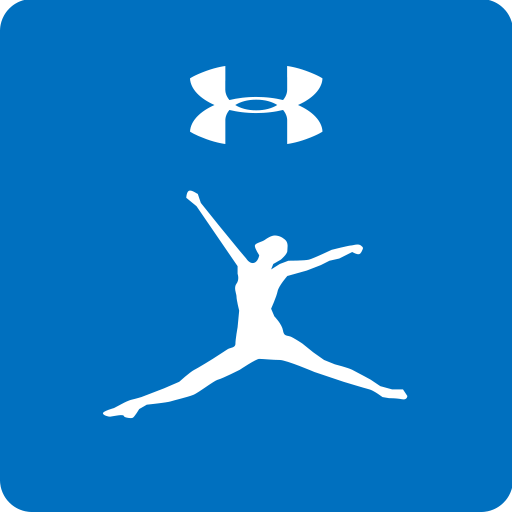 MyFitnessPal Free Premium Subscription Coupon Code Get 3 Month Free