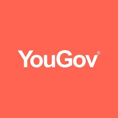 YouGov Refer and Earn Paytm Cash | YouGov Referral Earn Point