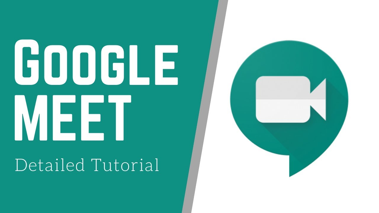 Download APK Google Meet Get Free Access & How to Use Full Details