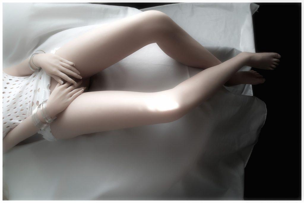 Lever le tabou sur la masturbation