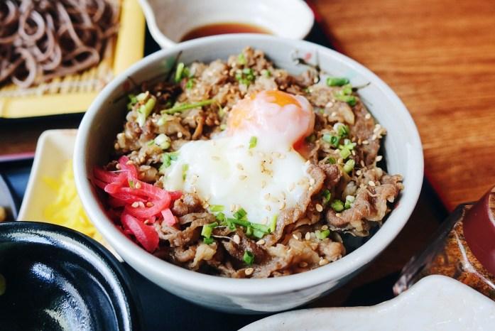 居食屋和民 Watami Japanese Dining Shanghai
