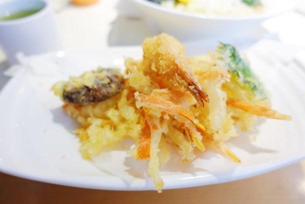 classic sushi Japanese restaurant shanghai review 6