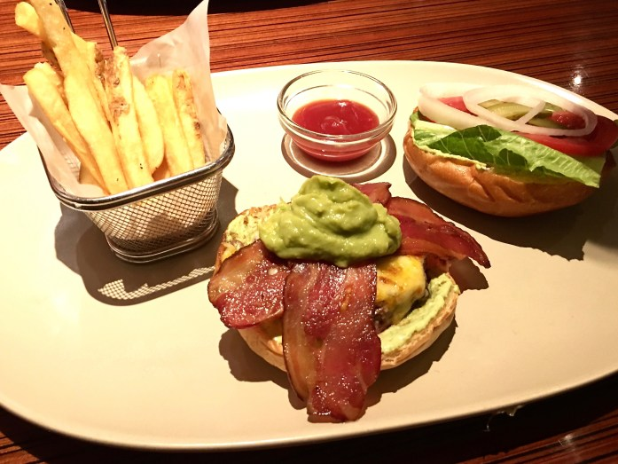 outback-steakhouse-2