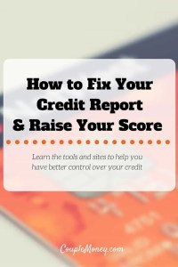 Learn how your credit score is calculated and how you can increase it to get better deals on your mortgage, insurance, and more.