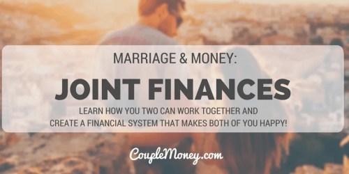 joint-finances-couple-money