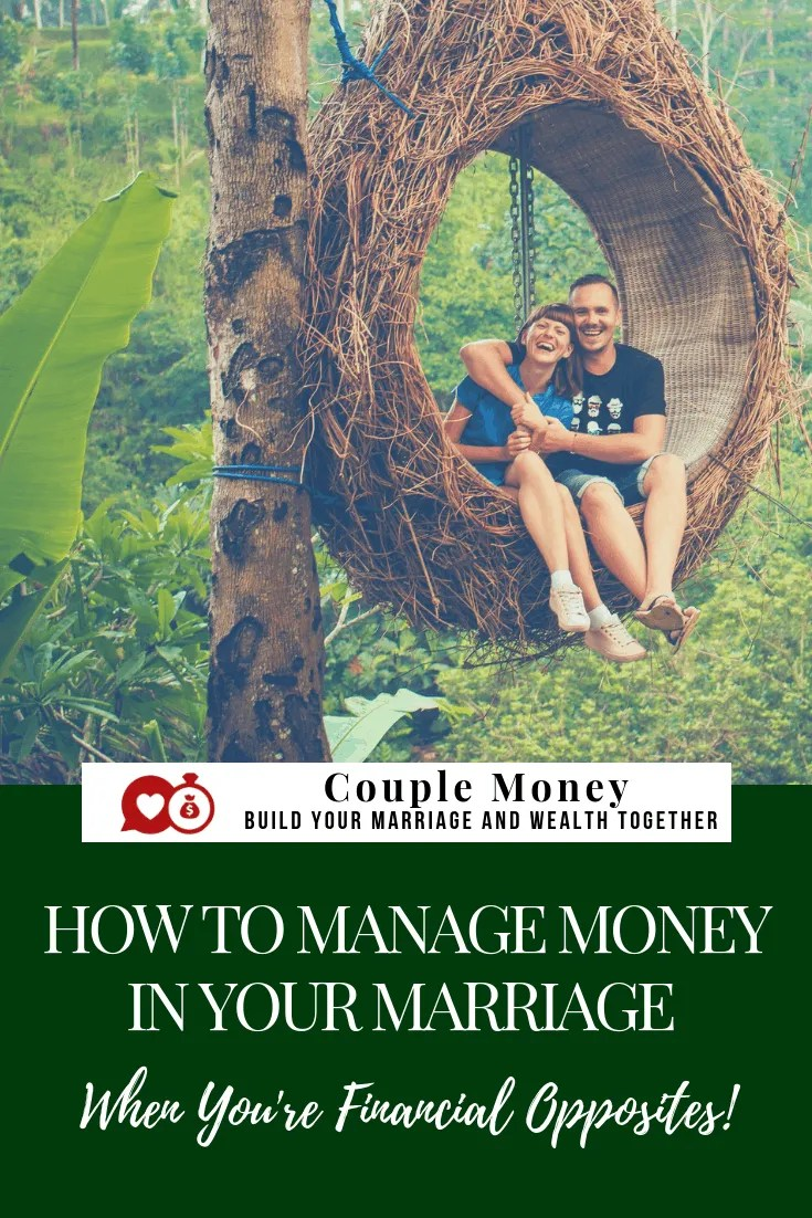 Frustrated because you're not making the progress you want with finances? Certified financial coach Jen Hemphill and Zeta's cofounder Aditi Shekar share strategies that work so you two can use your differences to know out your biggest money goals together! #marriage #money #family