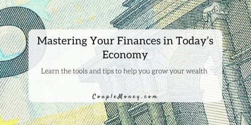 Mastering Your Finances in Today's Economy