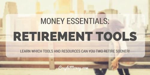 retirement-tools-couple-money